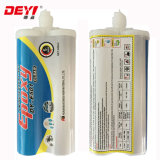 Эпоксидный клей быстро Cyanoacrylate Ab отверждения клея эпоксидного клея