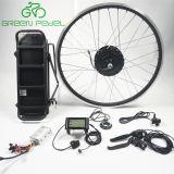 [غرينبدل] [36ف] [250و] [350و] كهربائيّة درّاجة تحايل محرك عدة
