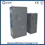 Inversor de variável de baixa voltagem variável para guindaste dedicado