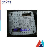 SMCのマンホールカバー圧縮型