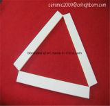 Precio de fábrica Al2O3 el disco de cerámica de óxido de aluminio