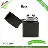 高品質の卸し売り単一アーク電子USBのライター