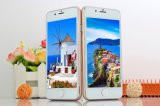 Mobiltelefon China 4G Smartphone des Fabrik-preiswertes Preis-6s