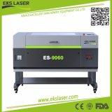Máquina de corte a laser estável automática ES-9060