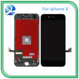 LCD rastern für iPhone 8 Touch Screen Assembly, annehmen Paypal