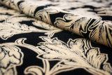 100% полиэстер брюхо ткани для диван