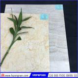 高品質完全なボディ大理石の磨かれた磁器の床タイル(VRP8F305、800X800mm)