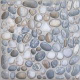 [300إكس300] خزفيّة [فلوور تيل] حجارة نظرة قرميد لأنّ بناية خارجيّ