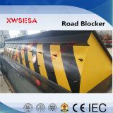 (IP68) 유압 상승 안전 (방벽) 도로 차단제 (도난 방지 시스템)