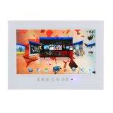 32inch androïde Slimme TV voor van het LEIDENE van de Badkamers TV Type van Backlight