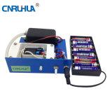 Alto trattamento delle acque facile del generatore dell'ozono di uso di Qualtiy di nuovo stile