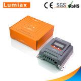 30A het Controlemechanisme van de Last van de Batterij van het Systeem van de Macht van het Zonnepaneel MPPT