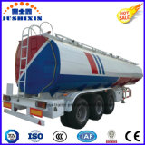 45m3炭素鋼の燃料の液体タンカー