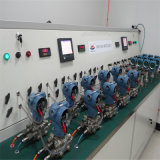고품질 식용수 처리 장비를 위한 지능적인 차별 압력 전송기