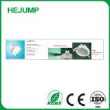 정연한 IP65가 Dimmable를 방수 처리하는 12W는 주물 편평한 LED Downlight를 정지한다