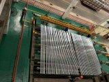 Het grote Profiel van het Venster van het Aluminium van de Kwaliteit voor Openslaand raam