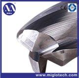 Ferramentas de corte personalizado de carboneto de sólida formação ferramenta Fresa (MC-100056)
