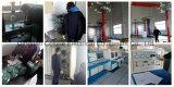 U70bp/U120bp에 의하여 단단하게 하는 유리제 현탁액 Insulator/B&S 유형 쉘 절연체