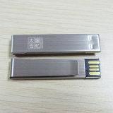 Mémoire de flash USB de clip de signet (YT-3217-03)
