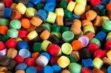 مصنع عدّل ممون يعجّل [بريوم سولفت] بلاستيك