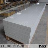 Superfície sólida Staron acrílico puro mármore Artificial superfícies Corian