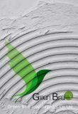 접착제, 접착제를 위한 폴리비닐 알콜 PVA