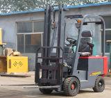 Qualität 1.5 Tonnen-mini elektrischer Gabelstapler (CPD15) für Verkauf