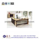 Bureau moderne de Tableau de bureau exécutif de meubles de bureau de la Chine (A247#)