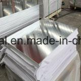 Aluminium-5xxx/Aluminiumlegierung-Platte/Blatt angewendet im Tanker, chemische Industrien Ect