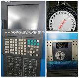 Haute qualité500/630 CNC fraiseuse horizontale de la console HMC pour la vente