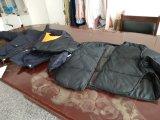 Stock куртка Xlt
