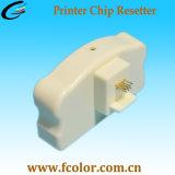 Nuevo chip Resetter T5820 de FUJI DX100 Depósito de mantenimiento