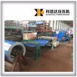 Máquina R Rollformer Kxd-840 R