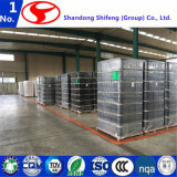 Le filé à long terme de Shifeng Nylon-6 Industral de vente a employé pour le tissu de barrage/filé en caoutchouc du nylon 66/haut le filé en nylon de ténacité/filé industriel du polyester Yarn/PE Yarn/PP