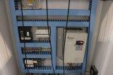 Ranurador automático del CNC del cambio de la herramienta de Atc-2042p-8t 2000*4000 milímetro Szie