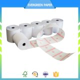 Riesiges thermisches Papierrolls-Registrierkasse-thermisches Papier