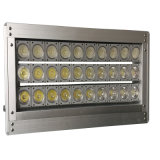 indicatore luminoso di inondazione del tabellone per le affissioni di 280W LED per all'aperto