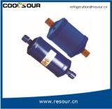 Resour Saugleitung Filter-Trockner mit gutem Preis