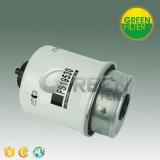 Filtro del combustible/de agua para las piezas de automóvil (FS19530)