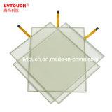 LCD 디스플레이를 위한 10.1/11.4/12.1/13.3/14/15/15.6/17/18.5/19/20/21.5/22 인치 접촉 위원회 스크린