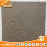 Carrelage glacé rustique antidérapage de porcelaine de vente chaude (JB6002D)