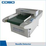 Buon metal detector della tessile di prezzi
