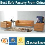 Beste Qualitätsfabrik-Großhandelspreis-moderne Büro-Möbel (9026#)