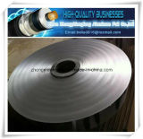 Mylar Aluminum Foil for Cable Shield and Wrap