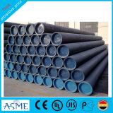 nahtloser Lieferant des Stahlrohr-3PE in China