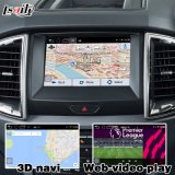 アンドロイド5.1 4.4 GPSの運行ボックスのための