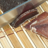 3mm Blatt des Edelstahl-420j2 für Messer
