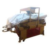 8t/H het Zaad die van de Sojaboon van de pinda de Machine van de Steen verwijderen