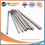 中国のよい耐久性の炭化タングステン棒