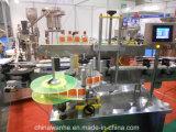 Автоматическая машина для прикрепления этикеток круглой бутылки для машины упаковки